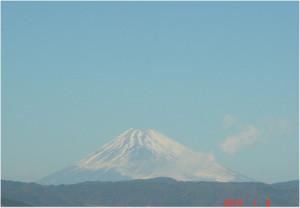 Fuji20140106